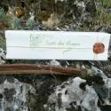 Encens bio - Sortir des Nuages