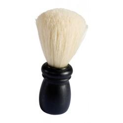 Blaireau de barbier