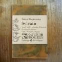 Savon-Shampoing Sylvain