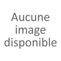 Assortiment Fraicheur